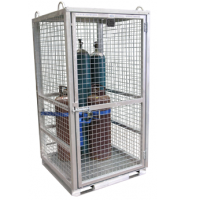 gas Cage 462x346 1