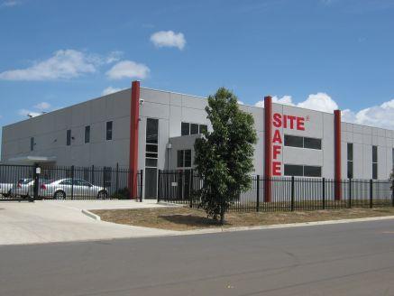 c6d3532f34595f Storage Containers in Victoria. SITE ...